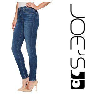 Joe's Jeans Skinny Honey Womens Size 29